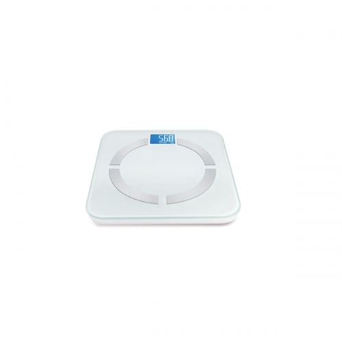 BILANCIA BODY FAT LIBRA - CON BLUETOOTH