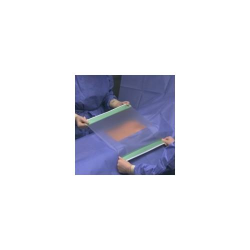 TELINO OPSITE PER INCISIONE STERILE  CM 45X55 10PZ