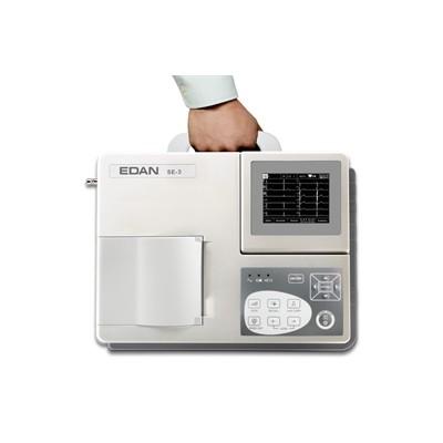 ECG SMART SE-3  3 CANALI