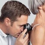 Dermatoscopi professionali