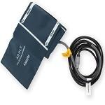 Sensori, cavi, bracciali, carte per monitor multiparametrici