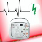 Defibrillatori Semiautomatici Esterni