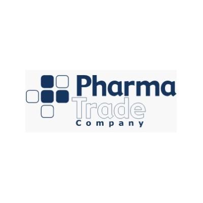 PHARMA TRADE COMPANY