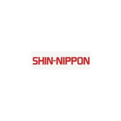 SHIN NIPPON