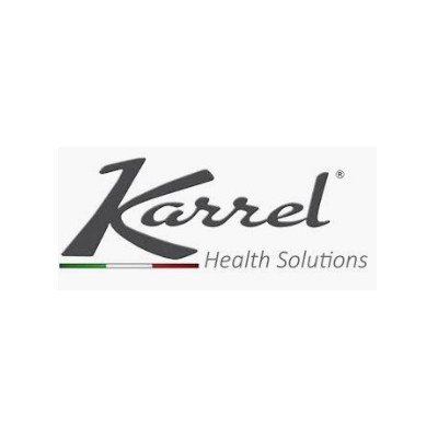 KARREL HEALTH SOLUTIONS