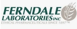 FERNDALE LABORATORIES