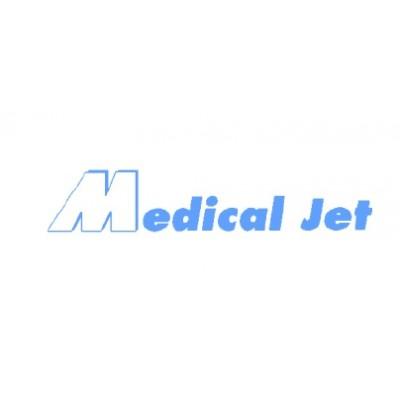 MEDICAL JET S.R.L.