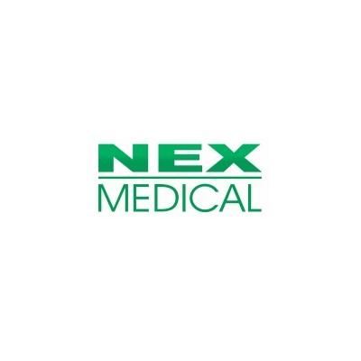 NEX MEDICAL