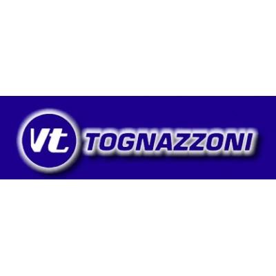 TOGNAZZONI
