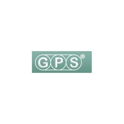 GPS MEDICAL