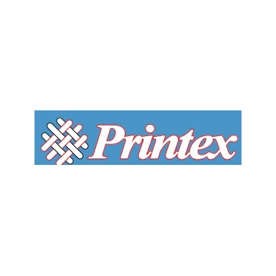 MEDICAL PRINTEX