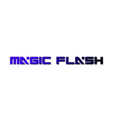 MAGIC FLASH