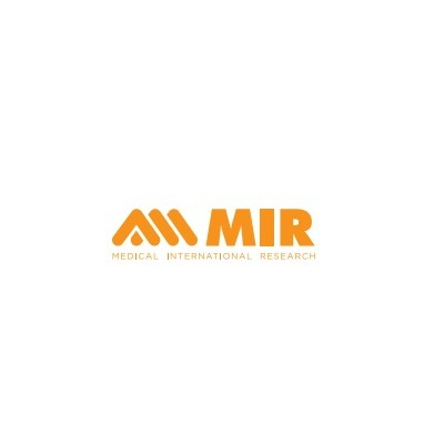 M.I.R.