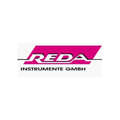 REDA INSTRUMENTE