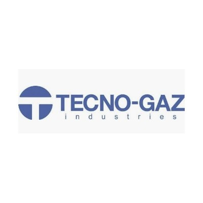 TECNOGAZ