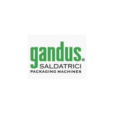 GANDUS