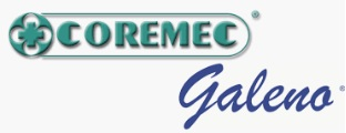 GALENO COREMEC
