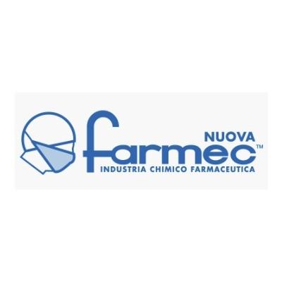 NUOVA FARMEC